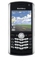 Buy cheap BlackBerry Pearl 8100 from wholesalers