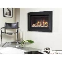 Buy cheap Balance Flue Gas Fires from wholesalers