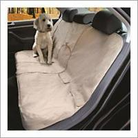 Buy cheap Kurgo Bench Dog Car Seat Cover from wholesalers