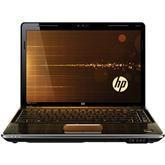 Buy cheap HP 14.1 Pavilion Entertainment Laptop PC with Intel Core i5-43[Wal-DV4-2160US] from wholesalers