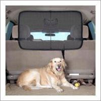 Buy cheap Solvit Net Pet Cargo Car Barrier from wholesalers