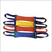 Buy cheap Double Tug Fire Hose Bumper Dog Toy from wholesalers