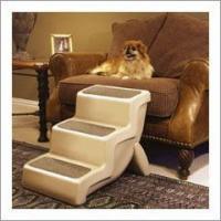 Buy cheap Solvit UltraLite Pet Stairs from wholesalers