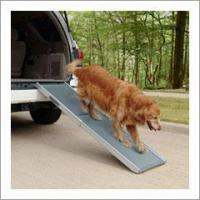 Buy cheap Solvit Deluxe Telescoping Dog Ramp from wholesalers