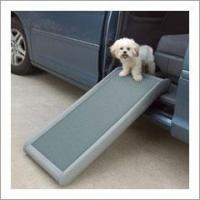 Buy cheap Solvit Half Dog Ramp II from wholesalers