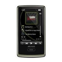 Buy cheap Archos 3 Vision 8GB MP3 Video Player[TD-A685-0054] from wholesalers