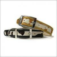 Buy cheap Cheyenne Diva Dog Leather Dog Collar from wholesalers