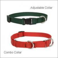 Buy cheap Lupine Dog Collar - 3/4 Solid from wholesalers