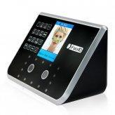 Buy cheap Facial Recognition Time Attendance System and Access Door Lock[CVJB-G107] from wholesalers