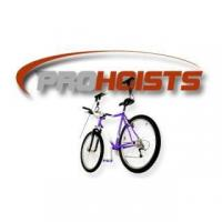 Buy cheap Bike Lift from wholesalers