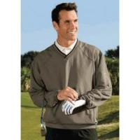 Buy cheap NIKE GOLF - V-Neck Wind Shirt. 234180 from wholesalers