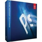 Buy cheap Adobe Photoshop CS5.5 (latest) Extended for Windows XP, Seven from wholesalers