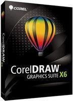 Buy cheap CorelDRAW Graphics Suite X6 from wholesalers