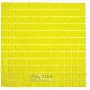 Buy cheap Glass Tile product