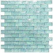 Buy cheap Glass Tile from wholesalers