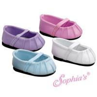 Buy cheap Baby Doll Ballet Flats from wholesalers