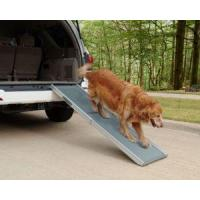 Buy cheap Deluxe Telescoping Pet Ramp from wholesalers