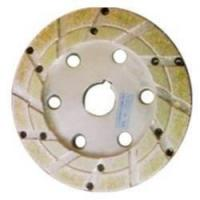 Buy cheap Diamond OD Grinding Wheels from wholesalers