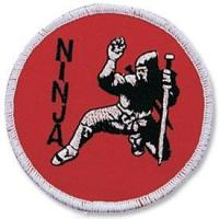 Buy cheap Ninja Patch from wholesalers
