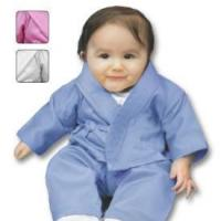 Buy cheap Infant Karate Uniform from wholesalers