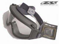 Buy cheap ESS Wildland/Rescue/EMS Goggles: Striketeam from wholesalers