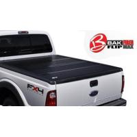 Buy cheap Hard Tonneau Covers from wholesalers