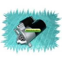 Buy cheap FORD EXPLORER Mazda 4.0L STARTER Motor M/T 91 92 93 94 95 96 97 from wholesalers