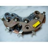 Buy cheap NEW RECTIFIER BRIDGE DIODE ASSEMBLY FOR DELCO CS130 and D ALTERNATORS from wholesalers