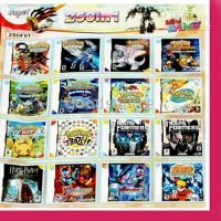 Buy cheap multi game disc 4GB from wholesalers