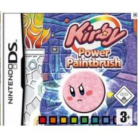 Buy cheap kirby power paintbrush from wholesalers
