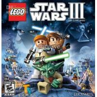 Buy cheap lego star wars 3 la guerra dei cloni from wholesalers