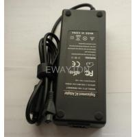 Buy cheap Laptop AC Adapter for TOSHIBA 15v 8a 4 hole from wholesalers