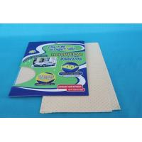 Buy cheap Multi-purpose cleaning wipes from wholesalers