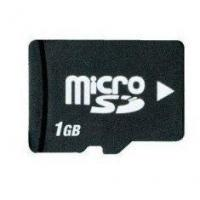 Buy cheap High Speed Secure Digital Memory Card from wholesalers
