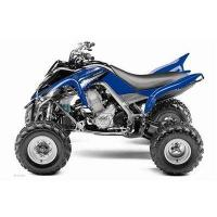 Buy cheap 2012YamahaRaptor 700R from wholesalers