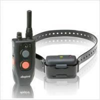 Buy cheap Element Hunter Series 1/2 Mile Remote Trainer 300M from wholesalers