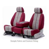 Buy cheap Custom Seat Covers from wholesalers
