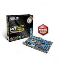Buy cheap Mainboard from wholesalers