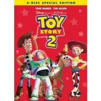 Buy cheap Toy Story 2 , Two-Disc Special Edition from wholesalers