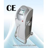 Buy cheap Diode laser for hair removal Diode-8 product