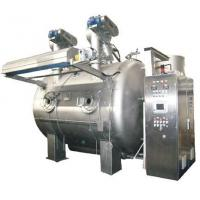 Buy cheap High-Temperature Overflow Dyeing Machine KSBH Series from wholesalers