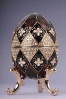 Buy cheap Faberge Eggs from wholesalers