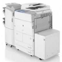 Copiers-Black and White