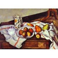 Buy cheap Still Life of Peaches and Pears from wholesalers