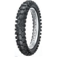 Buy cheap DUNLOP GEOMAX MX31 OFF-ROAD TIRE from wholesalers
