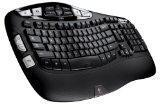 Buy cheap Logitech K350 2.4Ghz Wireless Keyboard from wholesalers