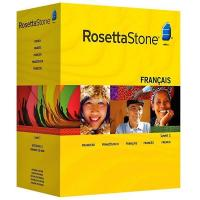 Buy cheap Rosetta Stone  by French product