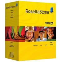 Buy cheap Rosetta Stone  by Turkish product