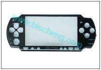 Buy cheap PSP2000 Faceplate from wholesalers