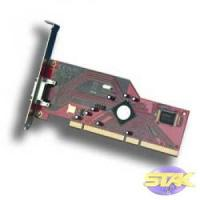 Buy cheap PCI-X 64Bit 4 External Over Multilane Port SATA (Ii) Raid 0 1 5 And Jbod from wholesalers